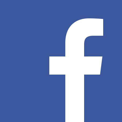 Facebook Marketing Beratung Berlin