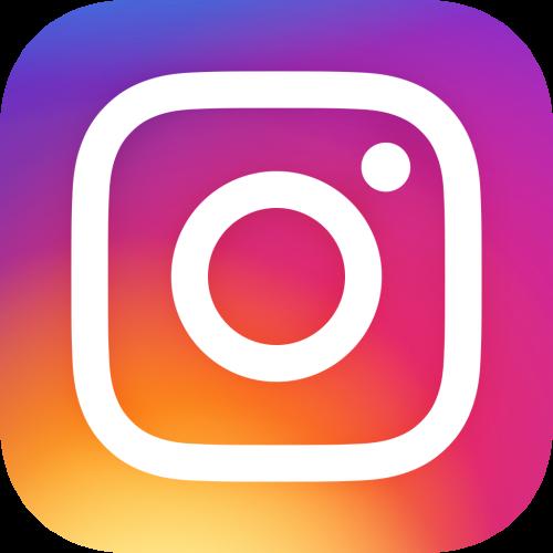 Instagram Marketing Beratung