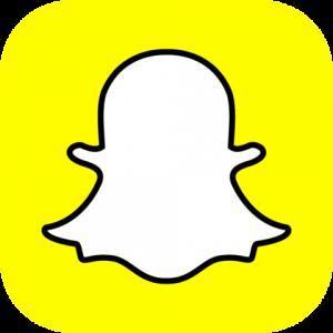 Snapchat Marketing Beratung Berlin
