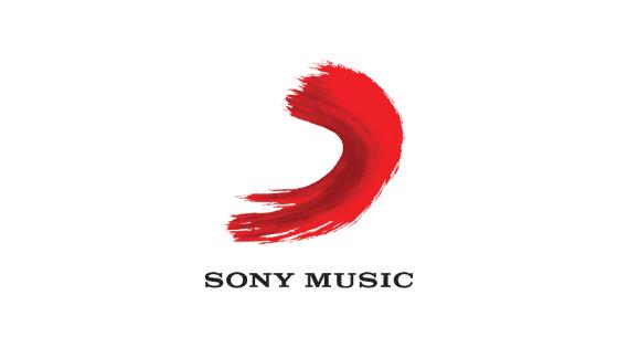 Online Marketing Beratung Sony Music