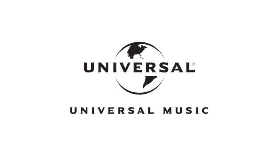 Online Marketing Beratung für Universal Music