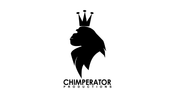 Online Marketing Beratung Chimperator Productions
