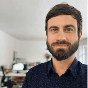 Christopher Mühlig Online Marketing Social Media